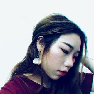 周柏豪ph条女_'s photos