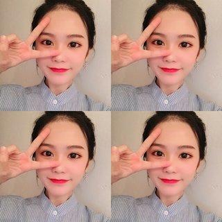 大face喵's photos