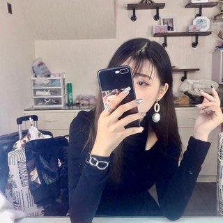 宝哥0's photos
