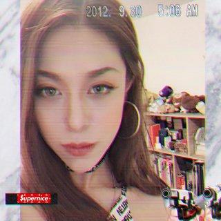 VIANVIAN2's photos