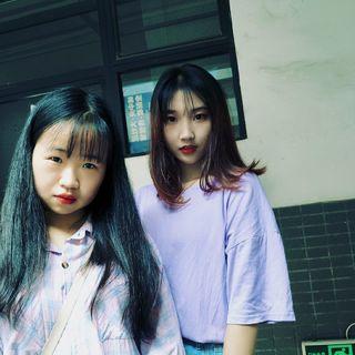 May_y_'s photos