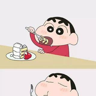 今天吃啥啊's photos
