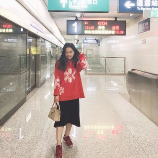 Jingwww_'s photos