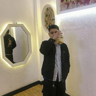 -jiasen's photos