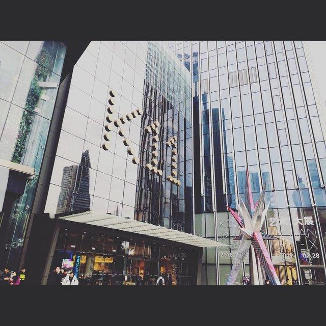 KenLeung_的照片