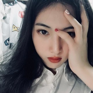 A-YiYi's photos