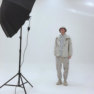 叶泽乐yue's photos