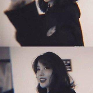 小乌女's photos