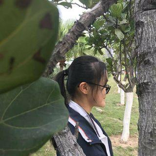 吴青峰是天使's photos