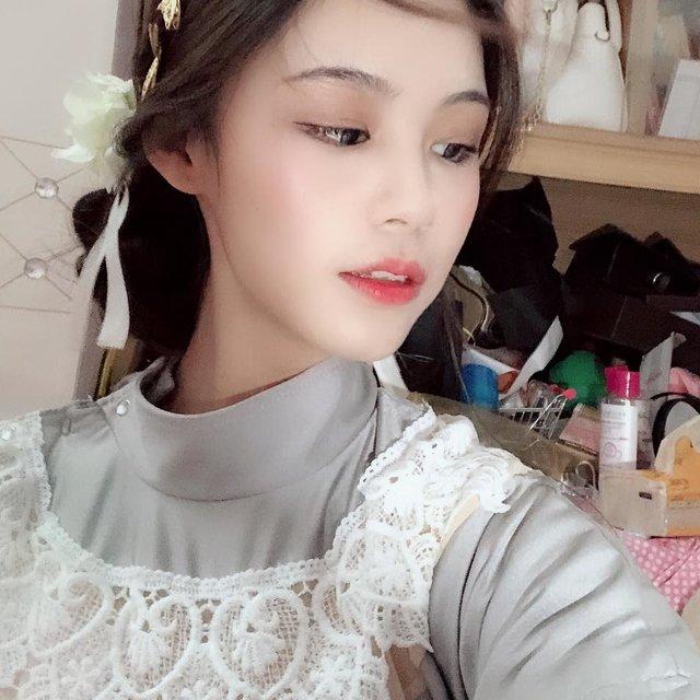 Lyzhiu_的照片