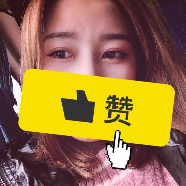 Zhubibi朱的照片