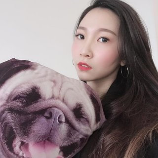Chanbao2hu's photos