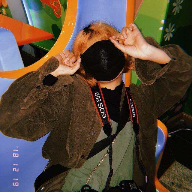 Krystal_EN的照片