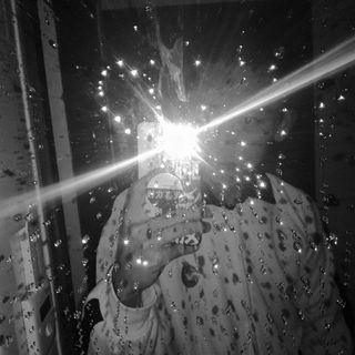 ALing丶丶's photos