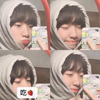 叫小琳's photos