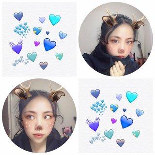水草小姐's photos