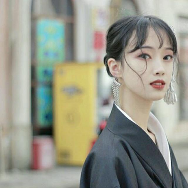 YNHUA的照片