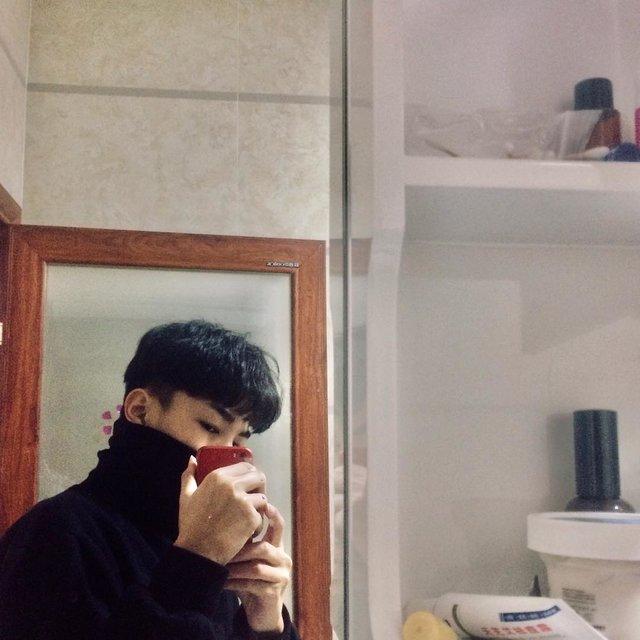 woqugeinizhuwanmian的照片