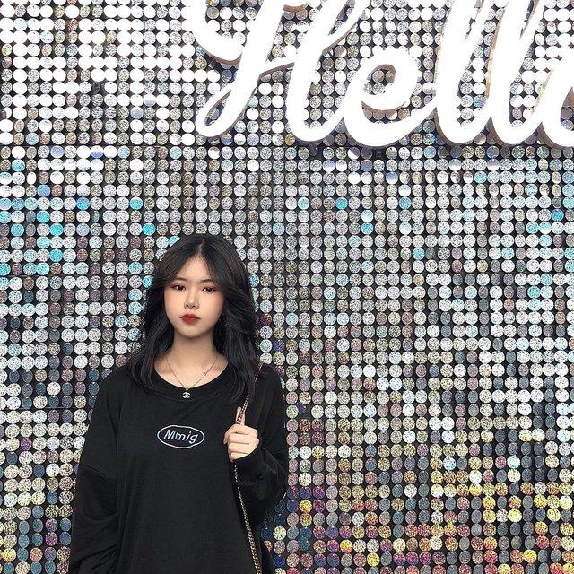 hello,🦋,daily,nice