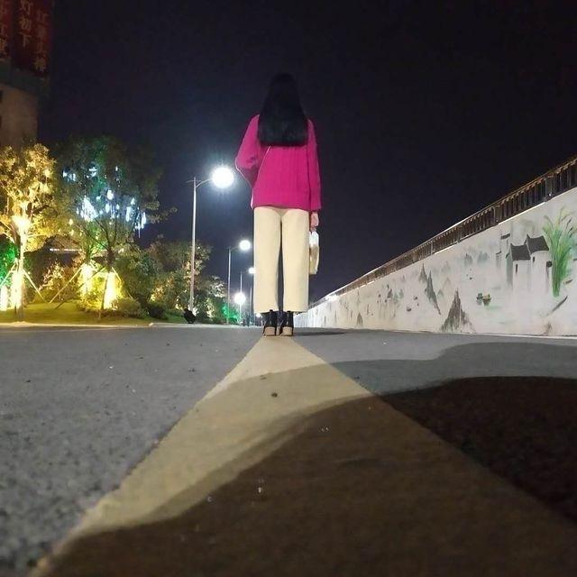 B-life_e-Y的照片