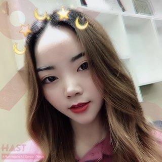 叶包包's photos