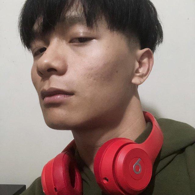 Beats,喜欢请点赞,中山,total look