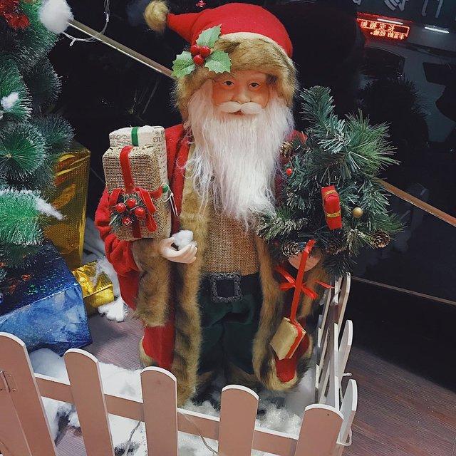 圣诞快乐,Merry Christmas,喜欢请点赞,🎅,么么哒😘