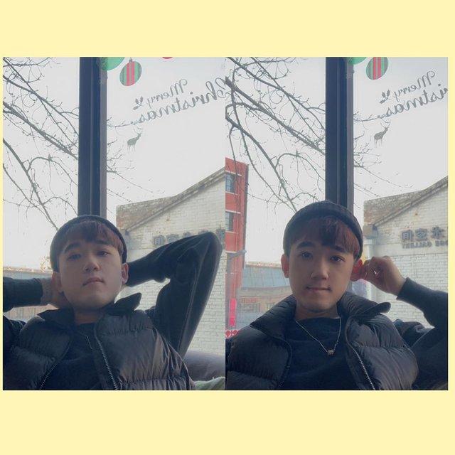 Tim__-的照片