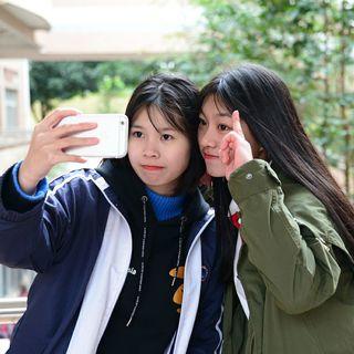 wvvH's photos