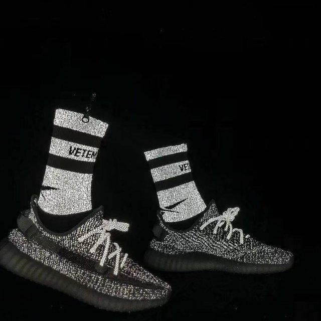 yeezy boost 350 v2,鞋癌晚期,我为鞋狂,YEEZY,yeezy boost 350