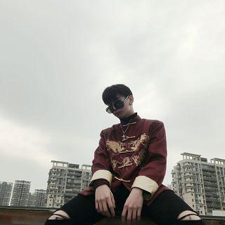XRuiyu's photos