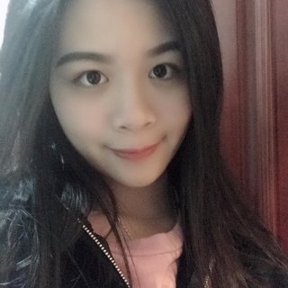 馬二小姐's photos