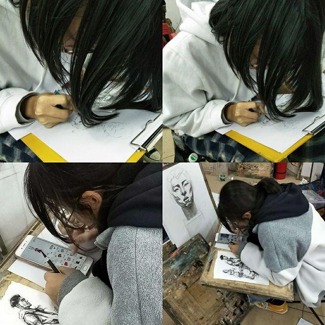 超祖贤zoyi_的照片