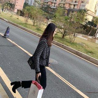 -琪琪吳's photos