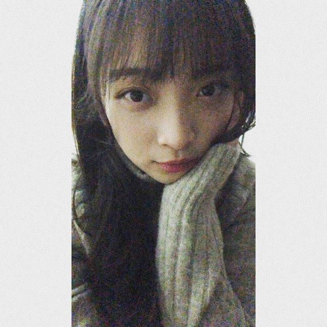 Erinchoi的照片