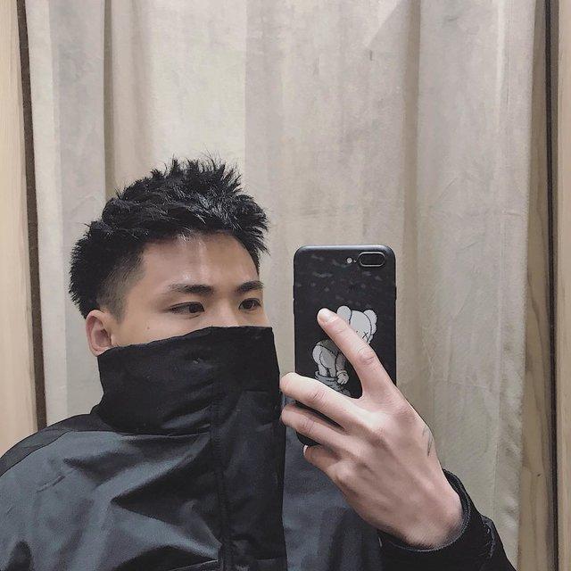 王班長長長長長長長的照片