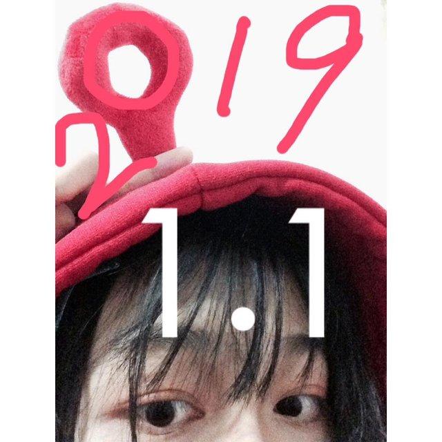 111117昂_的照片