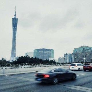 Yy_杨叔's photos