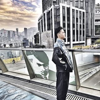 刘京伟's photos