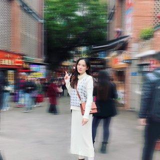 -JaneLee's photos