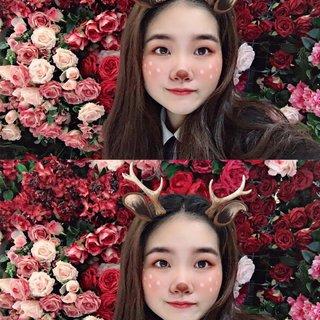 忙内果果_JJK's photos
