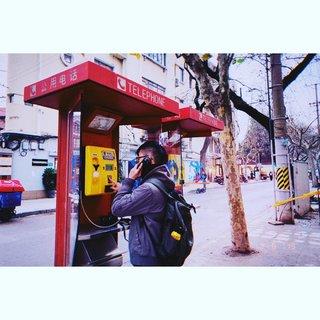-AllenWong's photos
