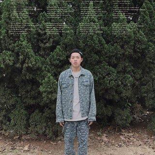 豹火花大哥's photos