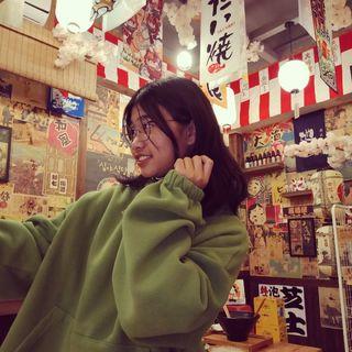 橘豆姐姐's photos