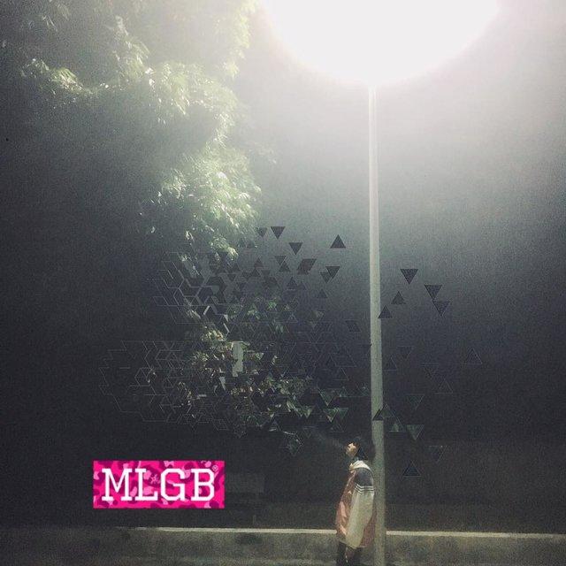 陈乾熙-的照片