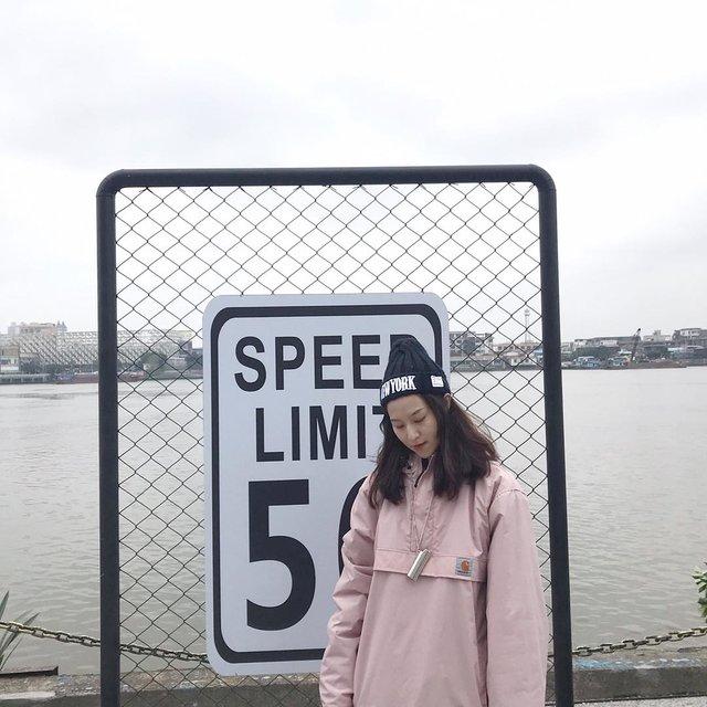 LunG5oo的照片