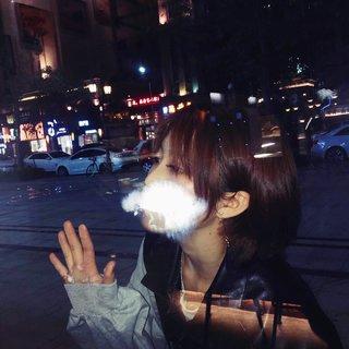 27萍儿's photos