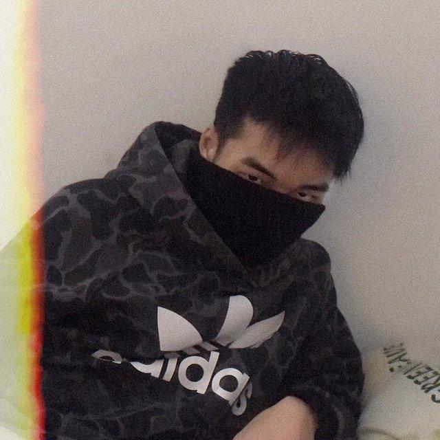 KINPONG_555的照片
