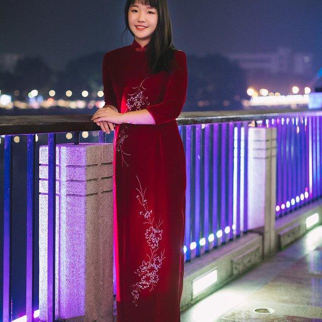 窗外chuangwai的照片