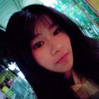梓穎Zz_'s photos